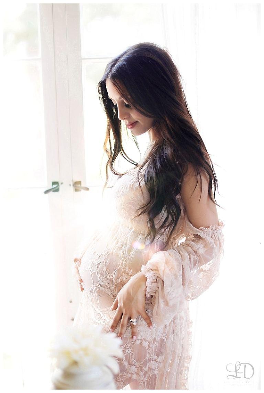 beautiful maternity photoshoot-outdoor maternity-lori dorman photographer-professional photographer_1743.jpg
