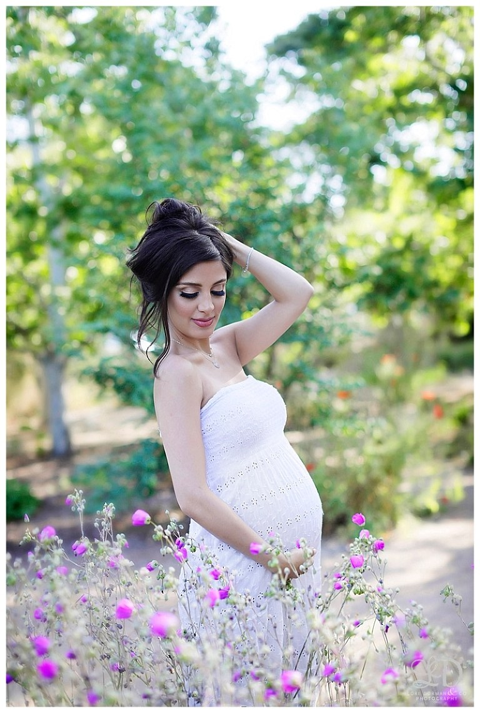 beautiful maternity photoshoot-outdoor maternity-lori dorman photographer-professional photographer_1748.jpg