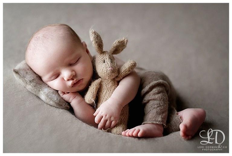 beautiful newborn photoshoot-lori dorman photography-professional photographer-baby photographer_1447.jpg