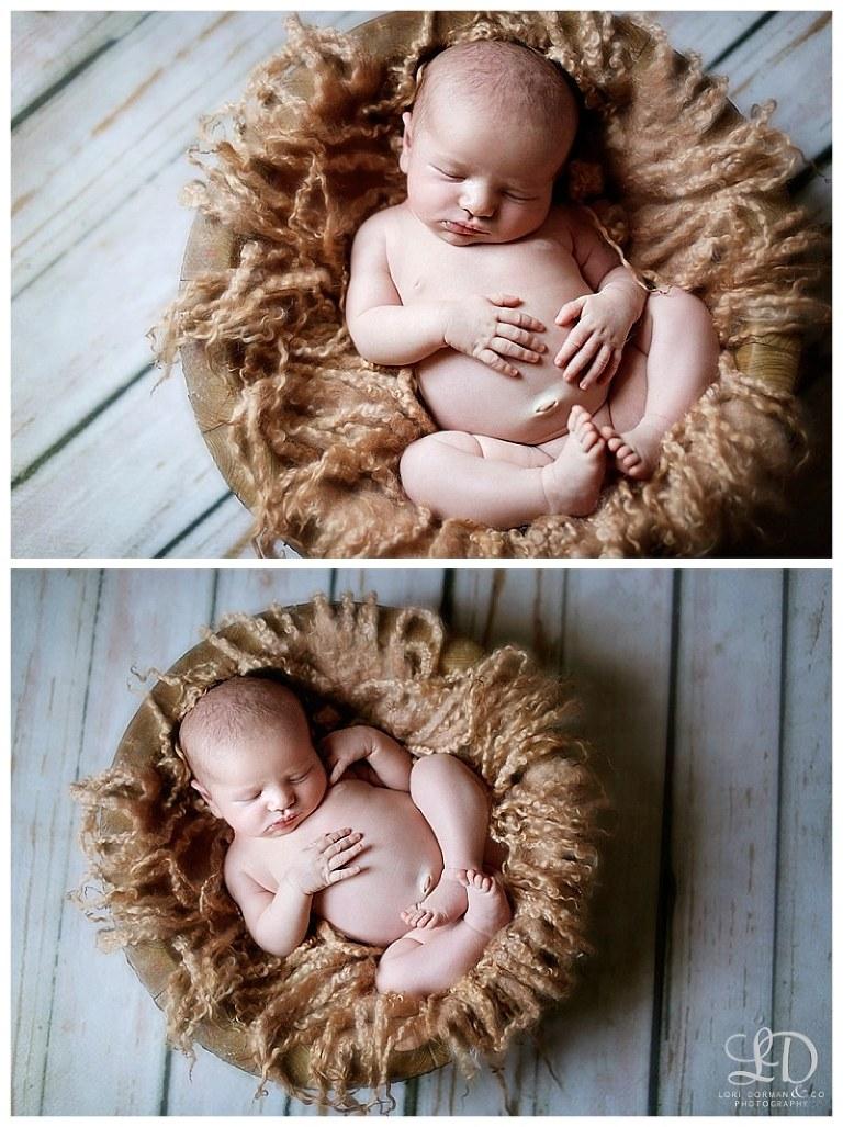 beautiful newborn photoshoot-lori dorman photography-professional photographer-baby photographer_1448.jpg