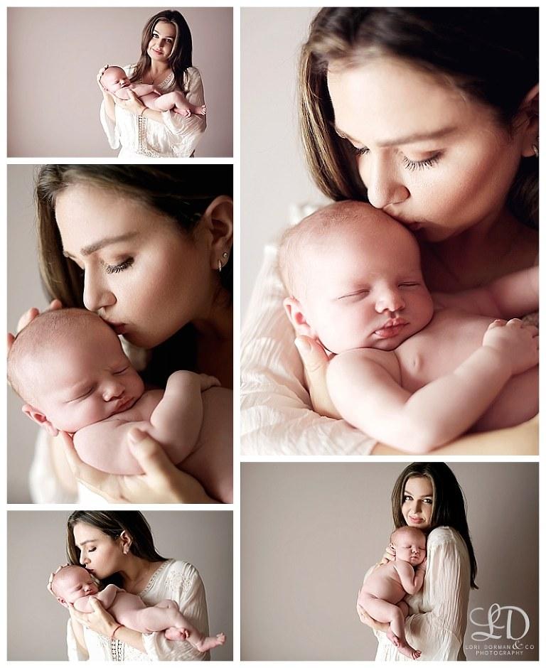 beautiful newborn photoshoot-lori dorman photography-professional photographer-baby photographer_1449.jpg