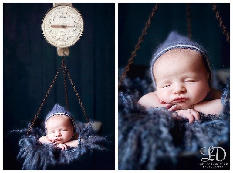 beautiful newborn photoshoot-lori dorman photography-professional photographer-baby photographer_1451.jpg