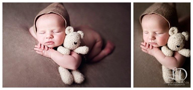 beautiful newborn photoshoot-lori dorman photography-professional photographer-baby photographer_1453.jpg