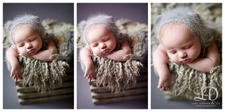beautiful newborn photoshoot-lori dorman photography-professional photographer-baby photographer_1458.jpg