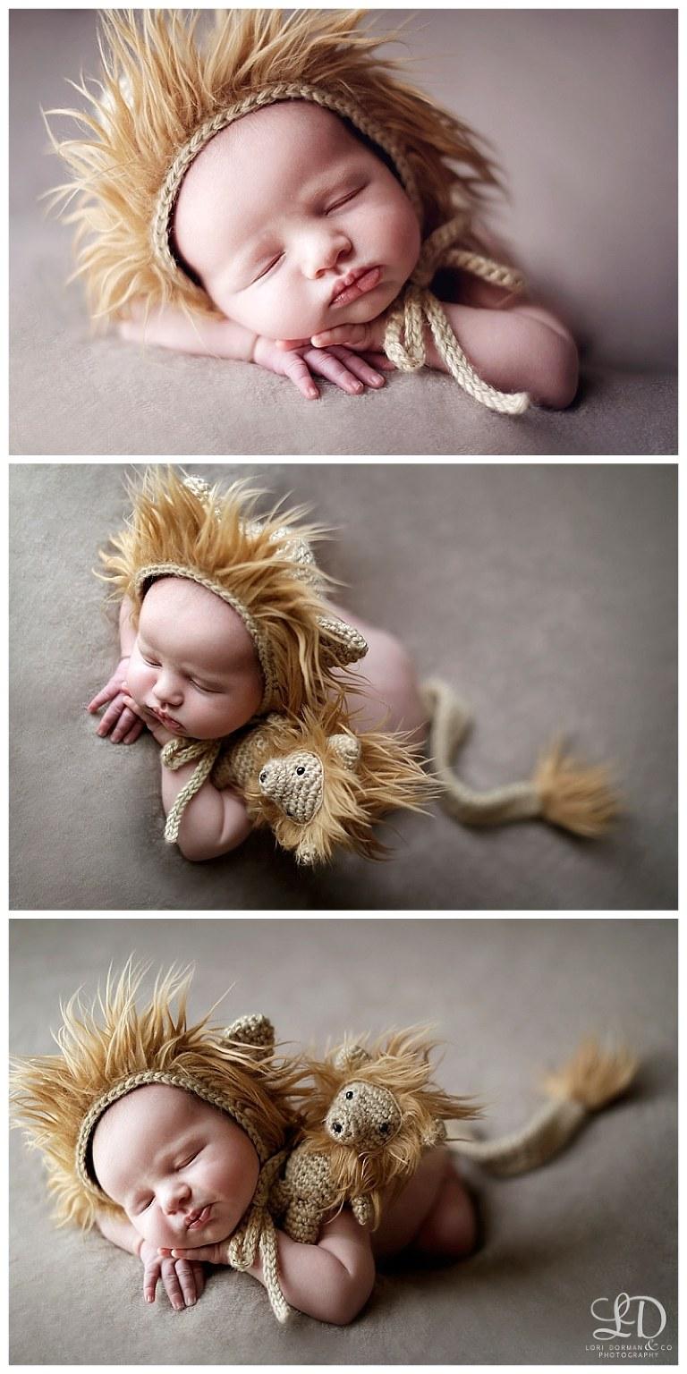beautiful newborn photoshoot-lori dorman photography-professional photographer-baby photographer_1460.jpg