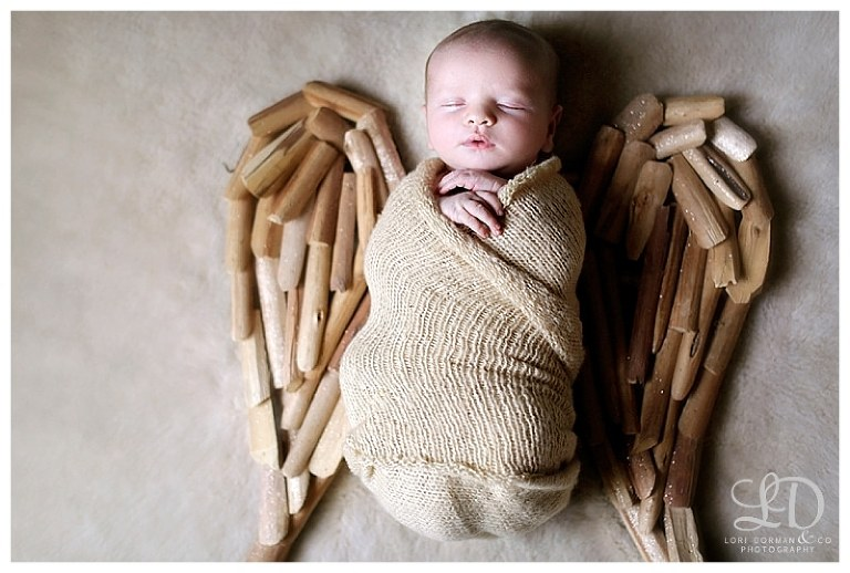 beautiful newborn photoshoot-lori dorman photography-professional photographer-baby photographer_1461.jpg