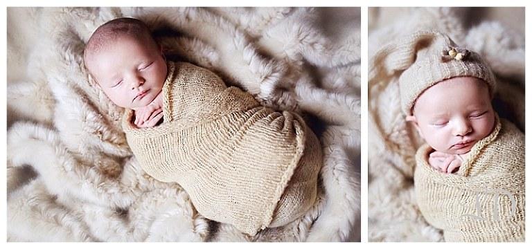 beautiful newborn photoshoot-lori dorman photography-professional photographer-baby photographer_1462.jpg
