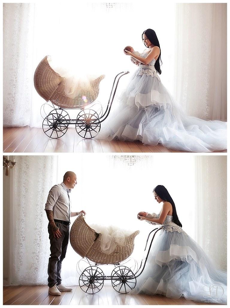 beautiful newborn photoshoot-professional photographer-lori dorman photography_1160.jpg