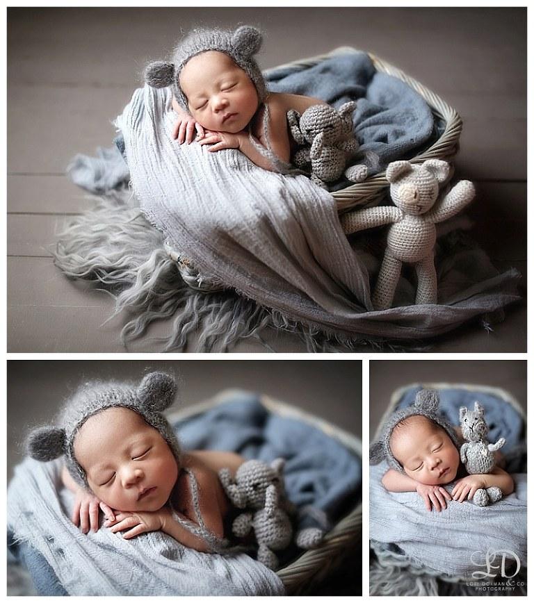 beautiful newborn photoshoot-professional photographer-lori dorman photography_1166.jpg