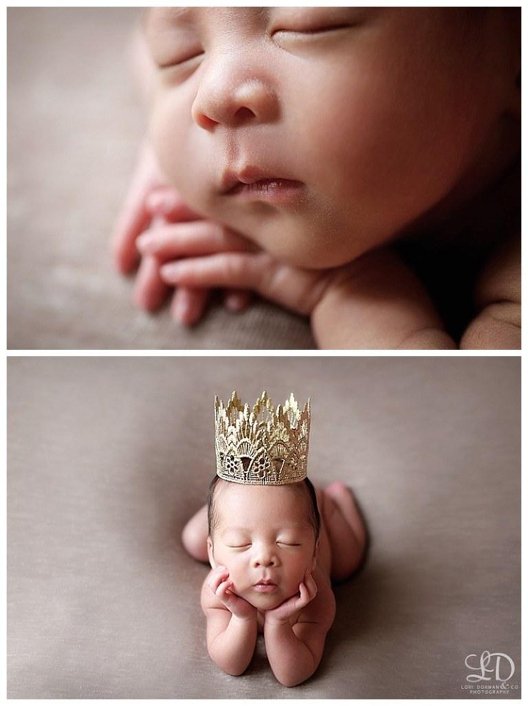 beautiful newborn photoshoot-professional photographer-lori dorman photography_1182.jpg