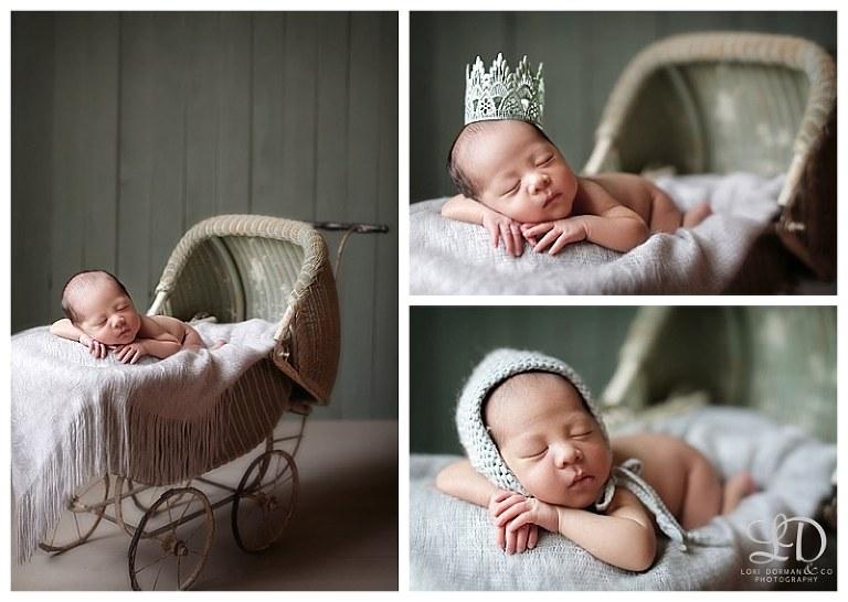 beautiful newborn photoshoot-professional photographer-lori dorman photography_1183.jpg