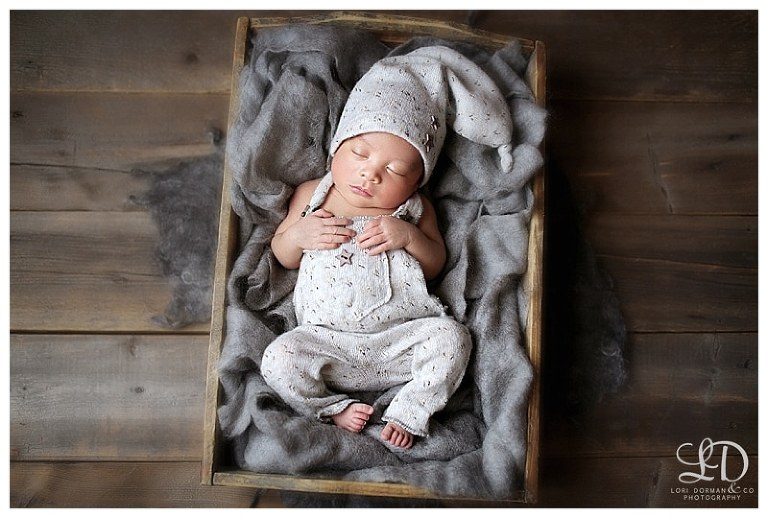 beautiful newborn photoshoot-professional photographer-lori dorman photography_1186.jpg