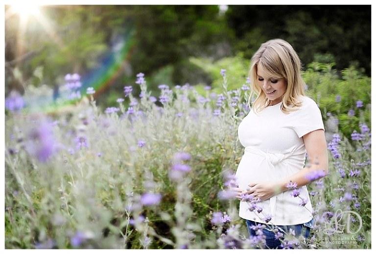 bright maternity photoshoot-lori dorman photography-outdoor maternity-professional photographer_1656.jpg