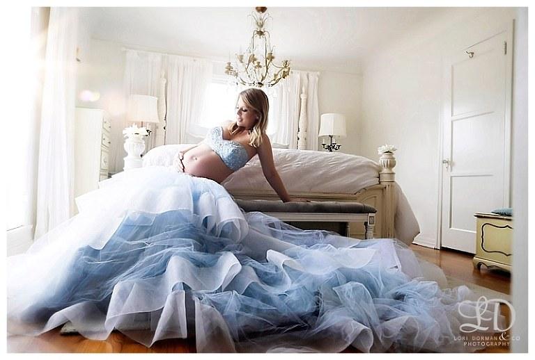 bright maternity photoshoot-lori dorman photography-outdoor maternity-professional photographer_1661.jpg