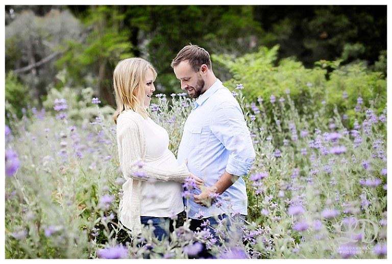 bright maternity photoshoot-lori dorman photography-outdoor maternity-professional photographer_1664.jpg