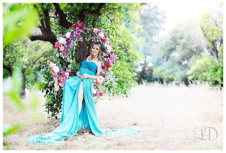 bright maternity photoshoot-lori dorman photography-outdoor maternity-professional photographer_1666.jpg