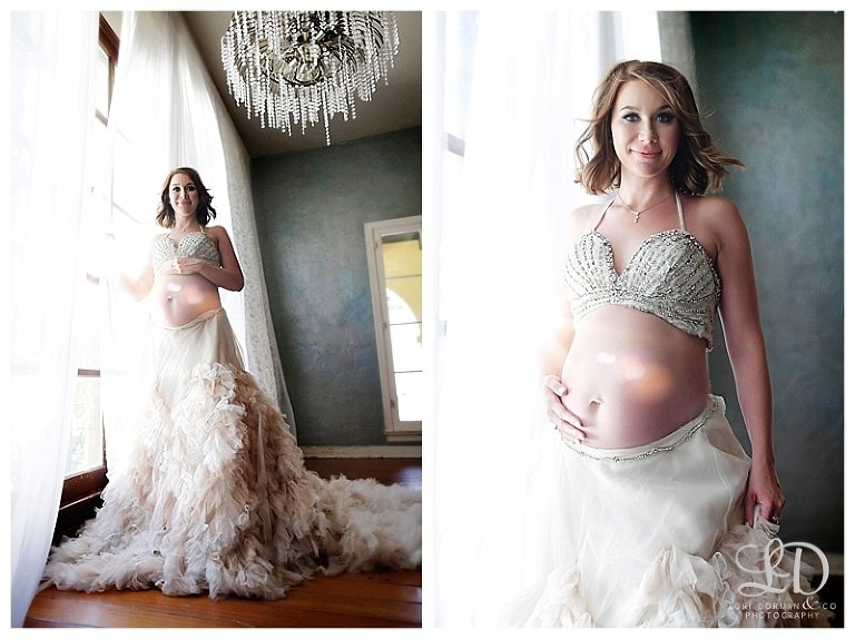 maternity photoshoot-lori dorman photography-professional photographer_1316.jpg