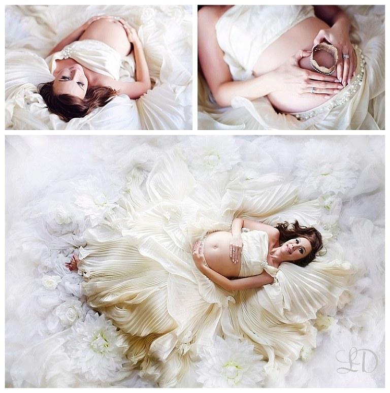 maternity photoshoot-lori dorman photography-professional photographer_1319.jpg