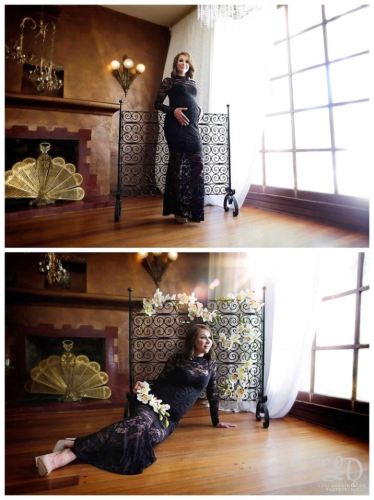 maternity photoshoot-lori dorman photography-professional photographer_1321.jpg