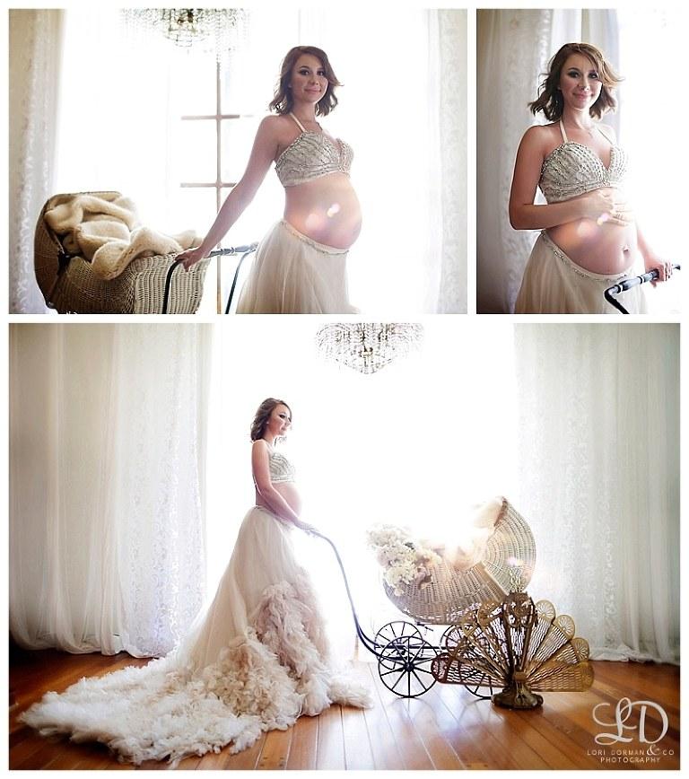 maternity photoshoot-lori dorman photography-professional photographer_1322.jpg