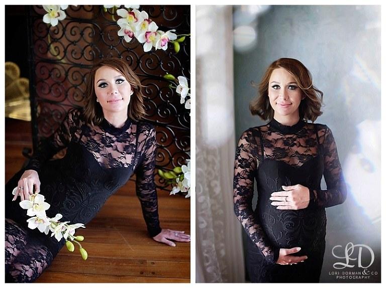 maternity photoshoot-lori dorman photography-professional photographer_1323.jpg