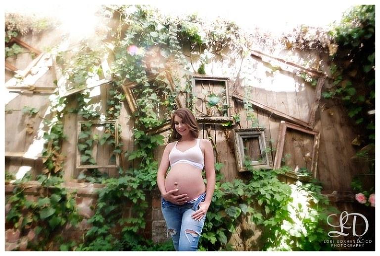 maternity photoshoot-lori dorman photography-professional photographer_1327.jpg