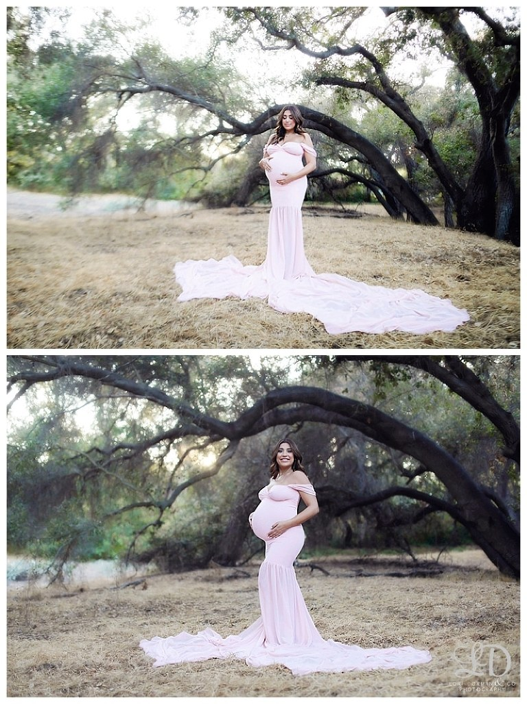maternity photoshoot-outdoor maternity-lori dorman photography-professional photographer_1415.jpg