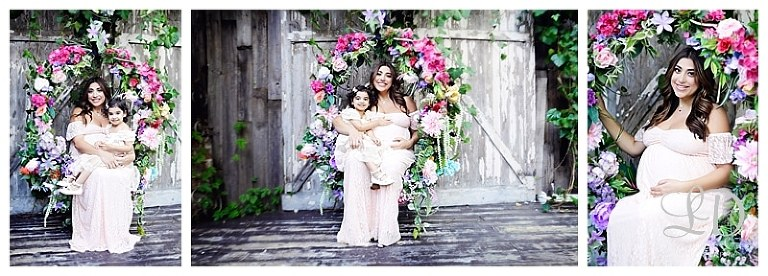 maternity photoshoot-outdoor maternity-lori dorman photography-professional photographer_1417.jpg