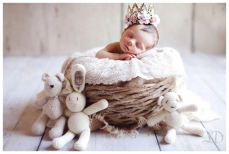 newborn photoshoot-home newborn-lori dorman photography-family photography-children photography_1092.jpg