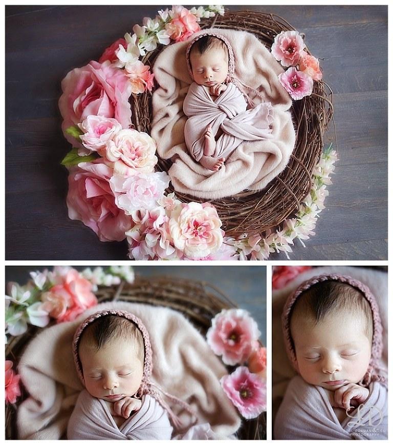 newborn photoshoot-home newborn-lori dorman photography-family photography-children photography_1095.jpg