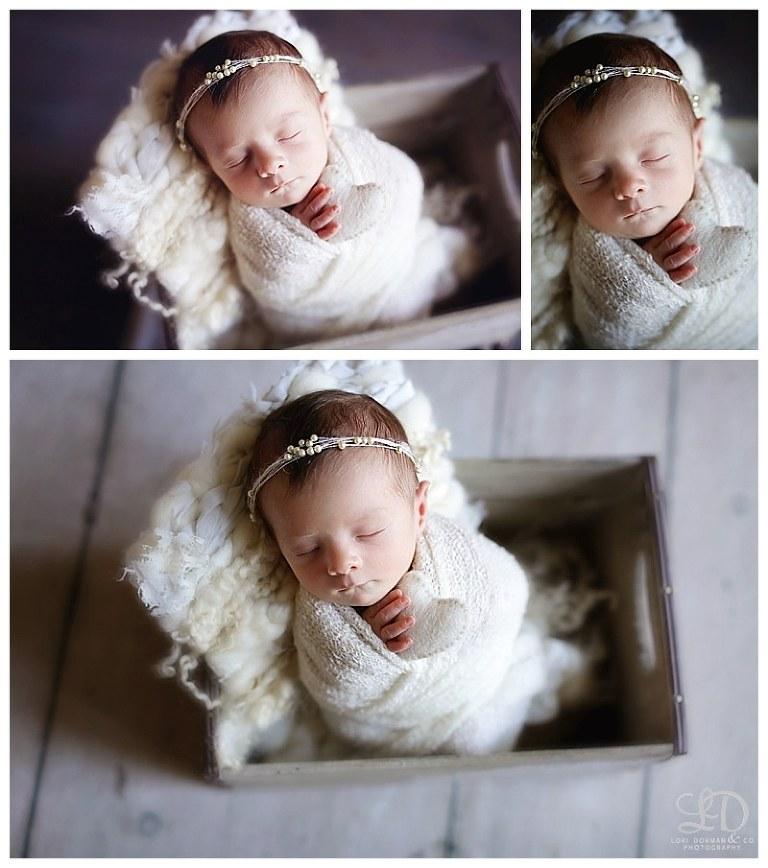 newborn photoshoot-home newborn-lori dorman photography-family photography-children photography_1096.jpg