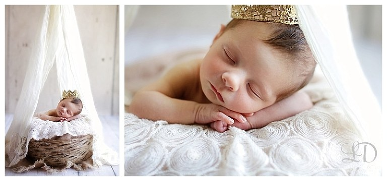 newborn photoshoot-home newborn-lori dorman photography-family photography-children photography_1097.jpg