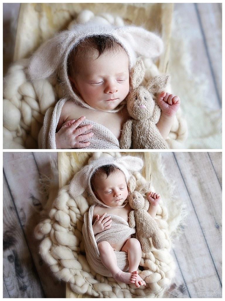 newborn photoshoot-home newborn-lori dorman photography-family photography-children photography_1098.jpg