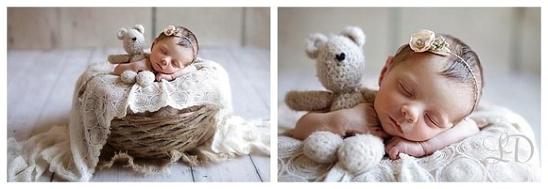 newborn photoshoot-home newborn-lori dorman photography-family photography-children photography_1101.jpg
