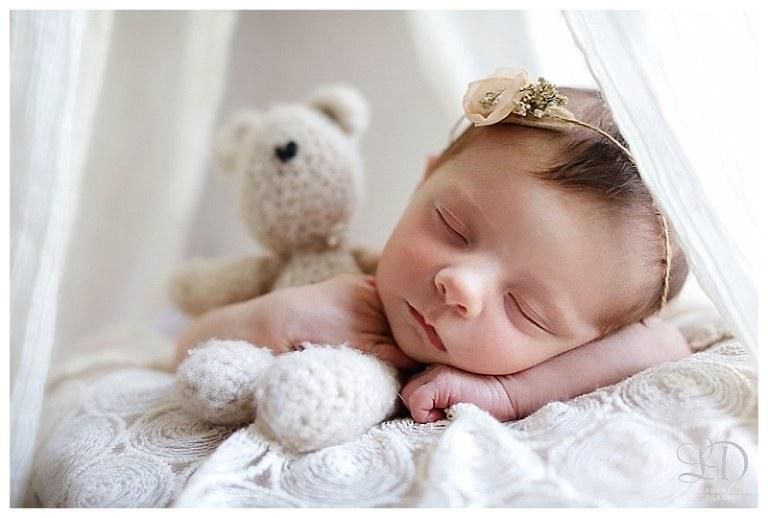 newborn photoshoot-home newborn-lori dorman photography-family photography-children photography_1102.jpg