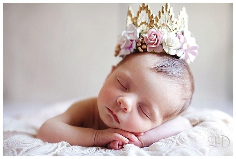 newborn photoshoot-home newborn-lori dorman photography-family photography-children photography_1103.jpg