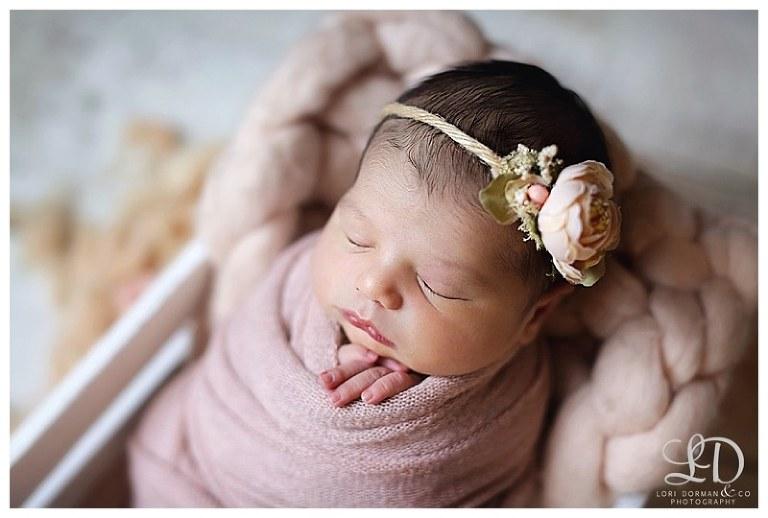 sweet newborn photoshoot-baby girl newborn-baby photographer-professional photographer-lori dorman photography_1969.jpg
