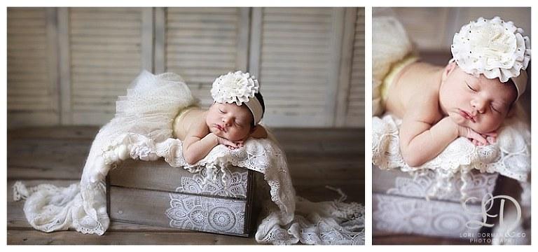 sweet newborn photoshoot-baby girl newborn-baby photographer-professional photographer-lori dorman photography_1970.jpg