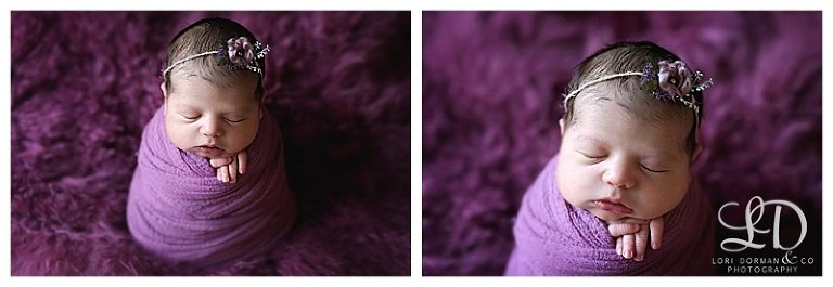 sweet newborn photoshoot-baby girl newborn-baby photographer-professional photographer-lori dorman photography_1976.jpg