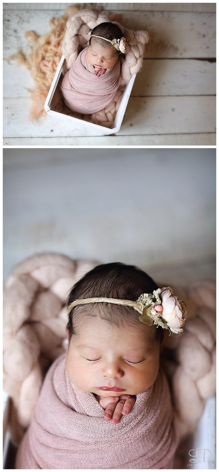 sweet newborn photoshoot-baby girl newborn-baby photographer-professional photographer-lori dorman photography_1978.jpg