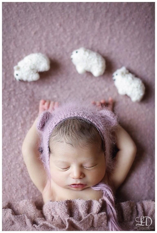 sweet newborn photoshoot-baby girl newborn-baby photographer-professional photographer-lori dorman photography_1979.jpg