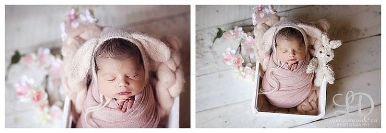 sweet newborn photoshoot-baby girl newborn-baby photographer-professional photographer-lori dorman photography_1983.jpg