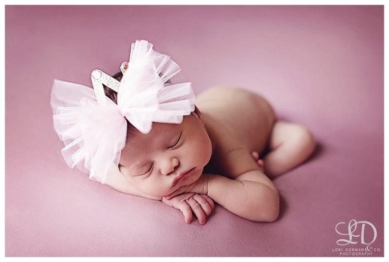sweet newborn photoshoot-baby girl newborn-baby photographer-professional photographer-lori dorman photography_1986.jpg
