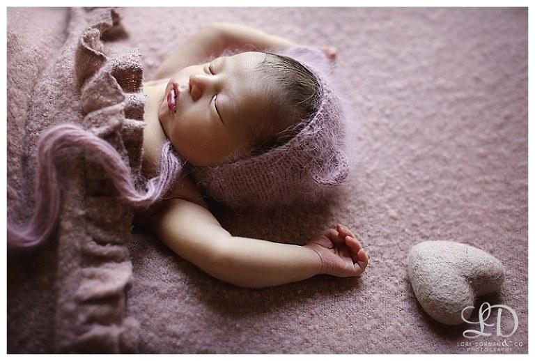 sweet newborn photoshoot-baby girl newborn-baby photographer-professional photographer-lori dorman photography_1987.jpg