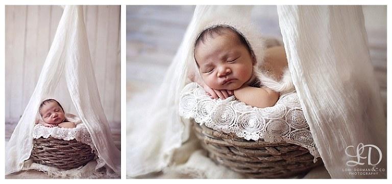 sweet newborn photoshoot-professional photographer-lori dorman photography_1189.jpg
