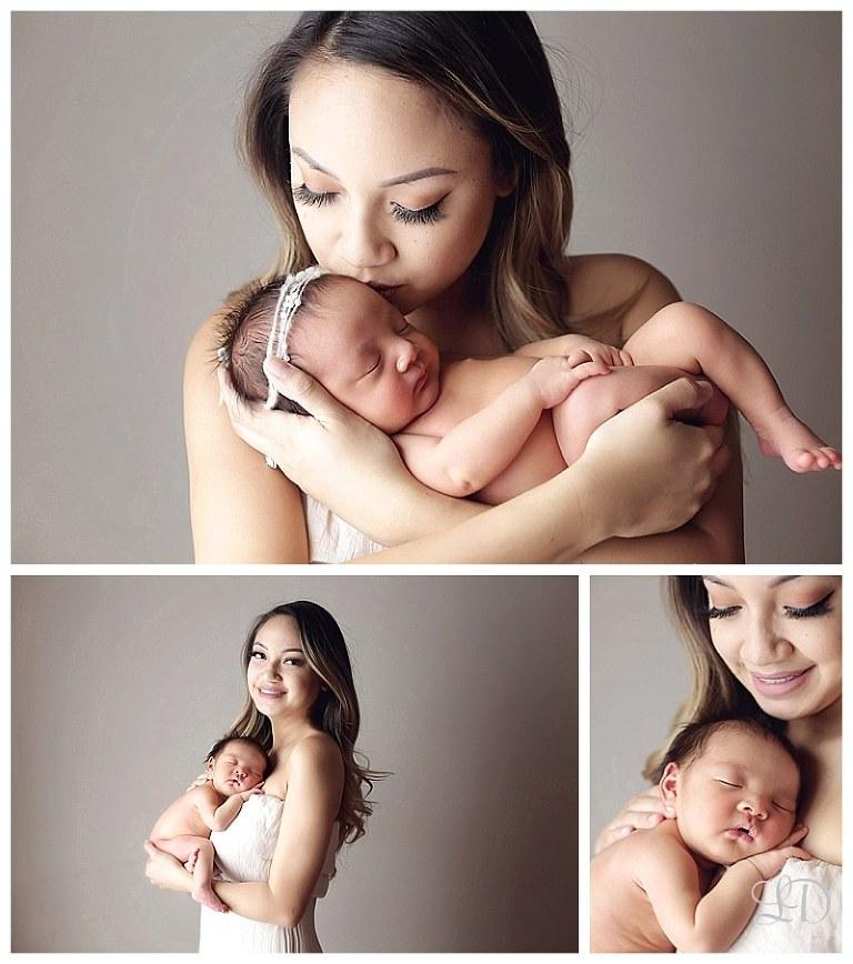 sweet newborn photoshoot-professional photographer-lori dorman photography_1190.jpg