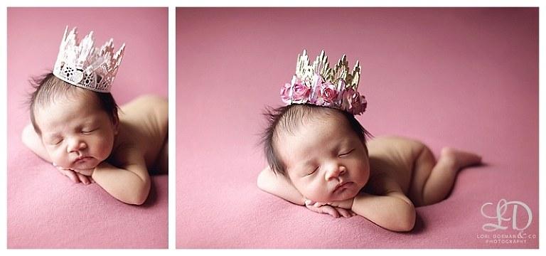 sweet newborn photoshoot-professional photographer-lori dorman photography_1191.jpg