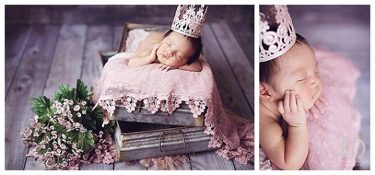 sweet newborn photoshoot-professional photographer-lori dorman photography_1192.jpg