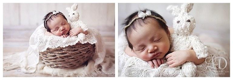 sweet newborn photoshoot-professional photographer-lori dorman photography_1193.jpg