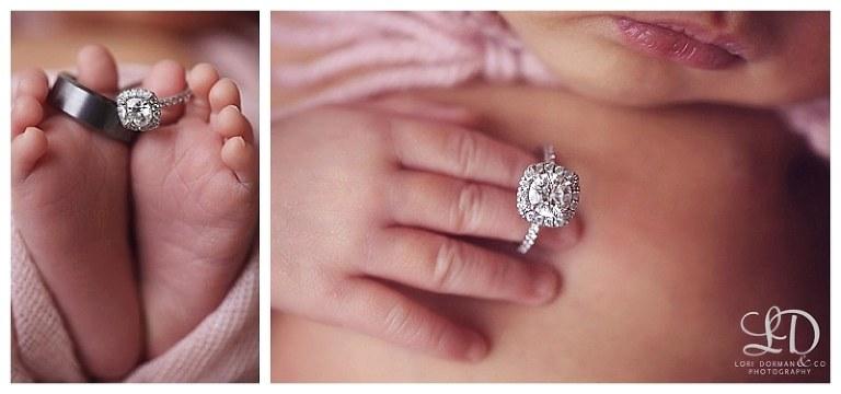 sweet newborn photoshoot-professional photographer-lori dorman photography_1195.jpg